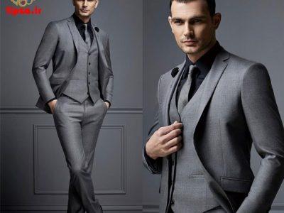 نحوه انتخاب لباس مناسب مردانه برای رفتن خواستگاری