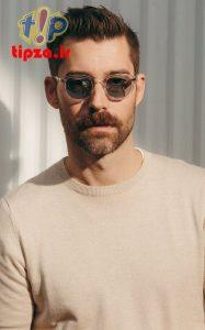 نکات مهم هنگام خرید عینک آفتابی مردانه + عکس