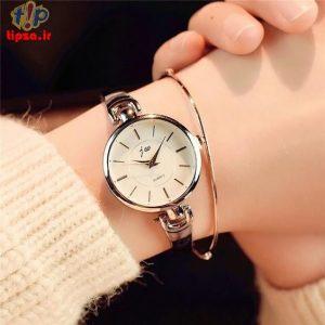 مدل دستبند و ساعت شیک