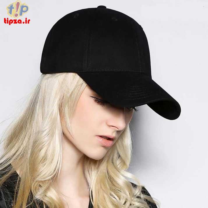 14 مدل از انواع کلاه تابستانی شیک 2021