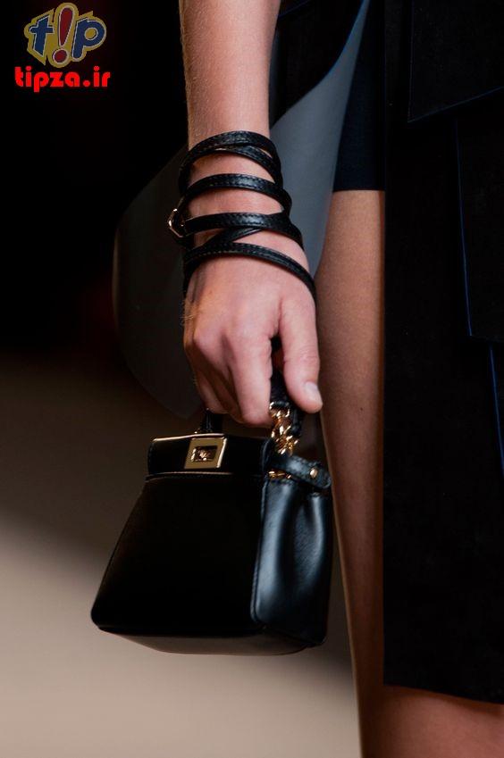 کیف و کفش زنانه