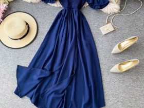 چه لباس مناسبی برای مراسم عروسی بپوشیم ؟